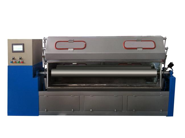 滴塑机,卷染机,NSWR系列常温常压双变频卷染机