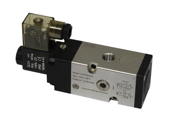 316L不锈钢LSW0810D3